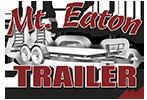 Mt. Eaton Trailer