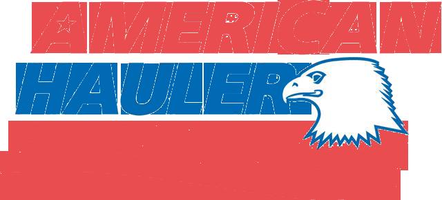 american-hauler-logo